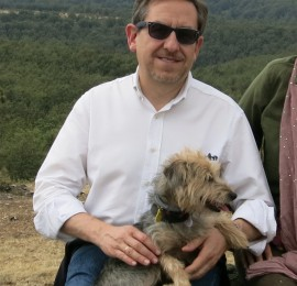 Ricardo L.M.